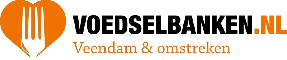 Voedselbank Veendam